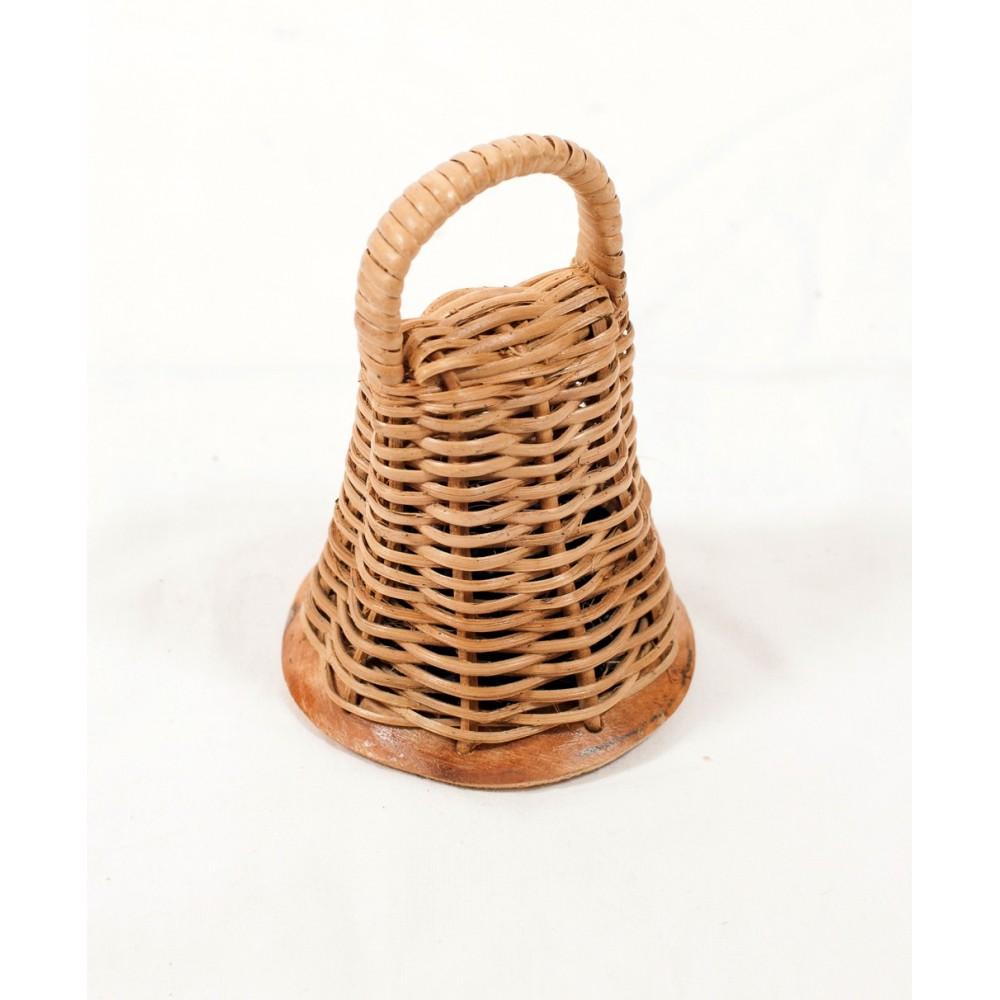 Caxixi für Berimbau