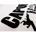 Tshirt Capoeira Homme - Real Play
