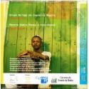 CD Mestre Navegantes : Bahia vol.2