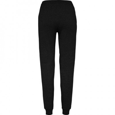 Pantalones Jogging Capoeira - Mujer