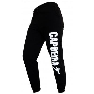 Pantaloni jogging Capoeira - Dona