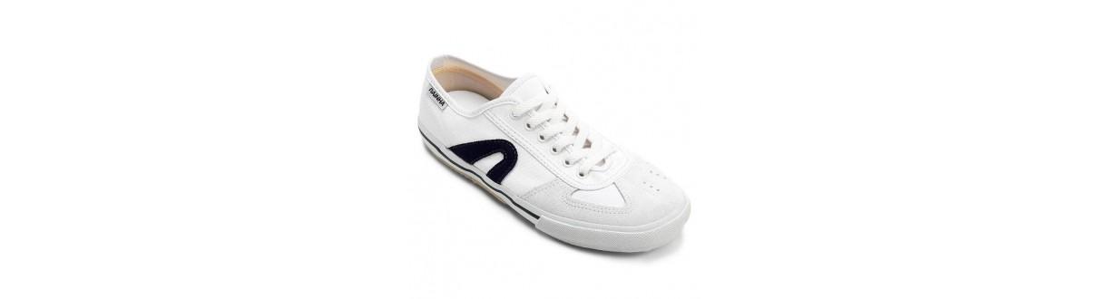 Zapato de Capoeira Rainha