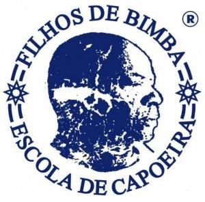 Fundação Mestre Bimba