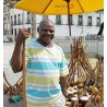 Mestre Gajé