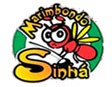 Marimbondo Sinha